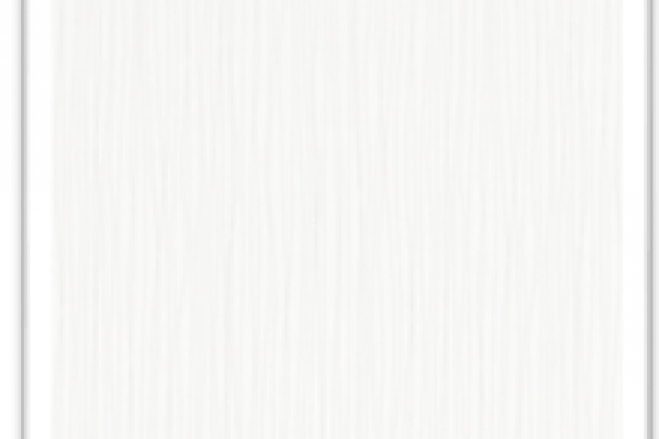 066-wood-beyazB02C5BFE-F904-2EDA-A47B-729C28B1ADED.png