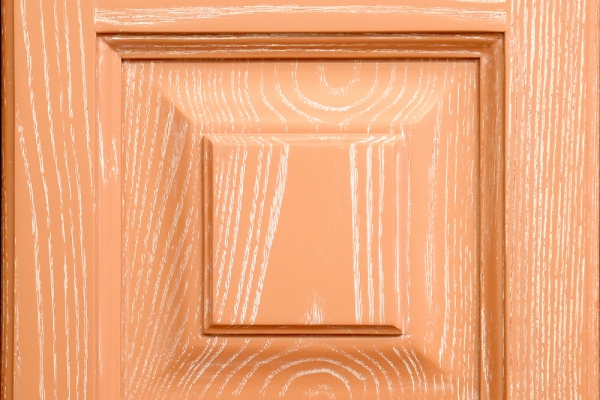omri5530solid-ash-wood902AC172-6BA2-4A04-F80C-73A1F7DB27DC.jpg
