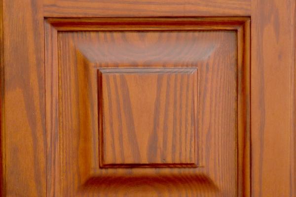 omri5536solid-ash-wood1806E2E4-481B-4086-06BD-AAD0BFDA4914.jpg