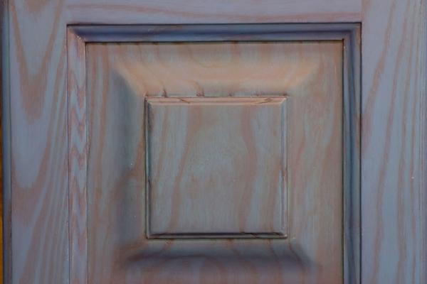 omri5545solid-ash-wood5D3622B4-EB17-5CE8-A0A8-165674BA3596.jpg