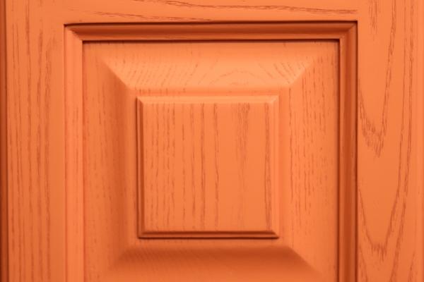 omri5547solid-ash-wood84E7638C-70E2-51A7-B1C2-CF920A478AC9.jpg