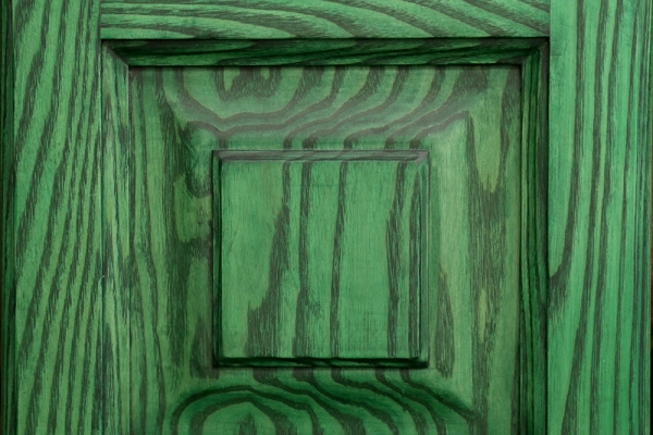 omri5554solid-ash-wood774662EB-D0EC-45B8-D22E-97F6621062B4.jpg