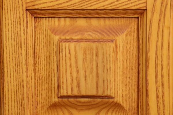 omri5561solid-ash-wood94790768-349D-8D75-6425-60109E608AF1.jpg