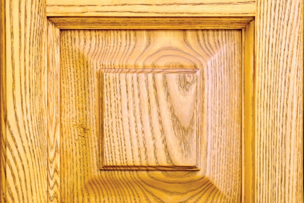 omri5566solid-ash-wood9CA363E6-6969-C46B-0984-29F7BF31CDD4.jpg