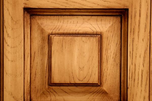 omri5568solid-ash-woodBB3DE18C-FE88-6D95-9594-6A1F9614B70F.jpg