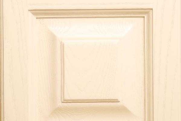 omri5572solid-ash-wood0E94C295-C704-8A64-652A-6FD2A447B54E.jpg