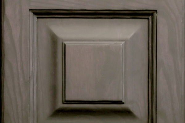 omri5574solid-ash-wood0F5A716E-D1FF-2702-B4F5-3BC9027B102E.jpg