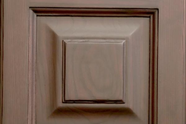omri5576solid-ash-wood2F4ABD92-4156-0878-C416-873342D5D6F2.jpg