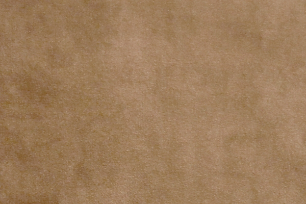 omri5689fabric67F94B66-15F5-260B-F68A-8F14B8E3AC50.jpg