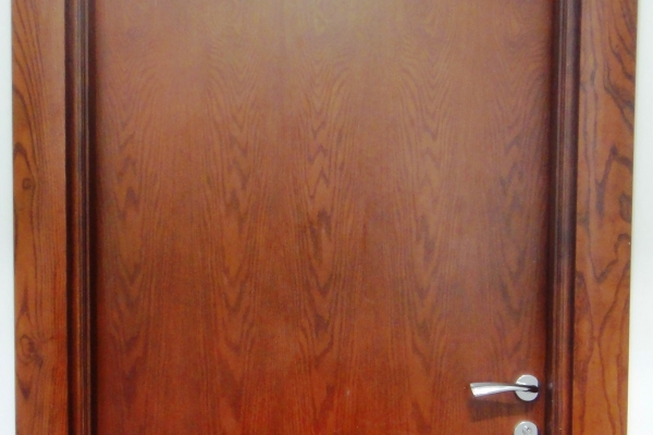 door-3EFEB2D02-54B8-350B-A11B-9C614D34429F.jpg